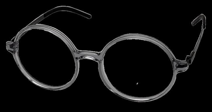Brille zum Komplettpreis