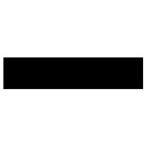 Hoya transparent