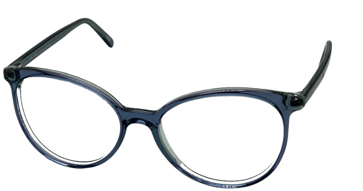 Kinderbrille zum Komplettpreis