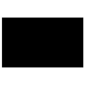 Rodenstock transparent