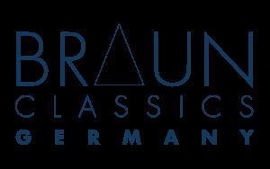 Braun_Classics