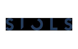 Siols Logo